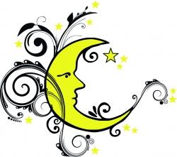 Mond (Frauen) - Restposten