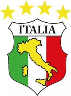 Bella Italia (Frauen) - Restposten